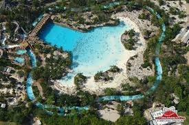 Image result for theme parks in usa typhoon lagoon