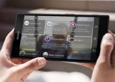 Sony Xperia T2 Ultra review: The bigger, the better - page 5 ...