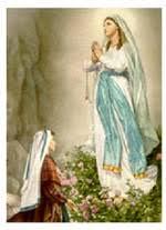 Resultado de imagem para imagens das maiores orações constantes da bíblia