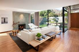 room modern camille glass: fireplace  sana fireplace