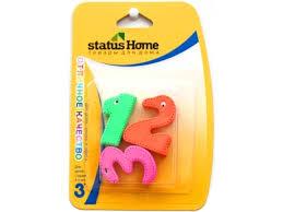 Детские товары <b>StatusHome</b> - купить в детском интернет ...