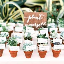 The 32 Best <b>Wedding Party Favors</b> for Every Budget of 2019