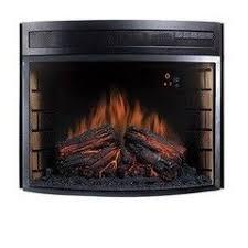 Купить камины <b>Royal Flame</b> в Минске — каталог, цены