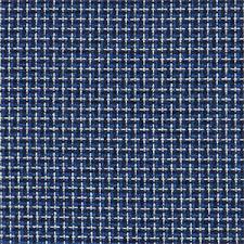 blue tweed upholstery fabric aimee   navy woven tweed look upholstery fabric by duralee