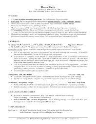 job resume   cpa resume tax certified public accountant public    job resume cpa resume tax certified public accountant public accounting resume skills certified public accountant