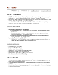 resume samples for interior designers media entertainment resume resume samples for interior designers real estate careers how articles from wikihow write resume the real