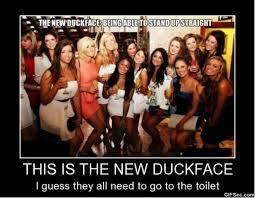 --New-Duckface-MEME-2015.jpg via Relatably.com