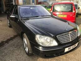 New & used <b>Mercedes</b>-<b>Benz</b> cars for sale   <b>Auto</b> Trader