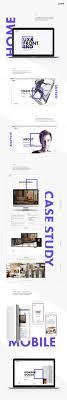 best ideas about industrial design portfolio 17 best ideas about industrial design portfolio product design portfolio product design process and industrial design sketch
