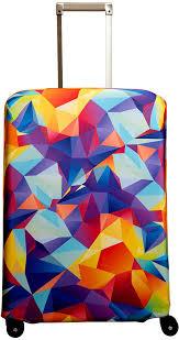 <b>Чехол для чемодана</b> Routemark — купить в интернет-магазине ...