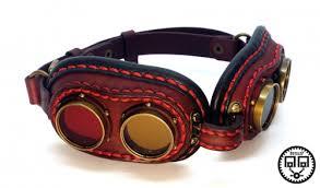 сеть для ... - steampunk glasses / Поиск по тегам / Steampunker.ru