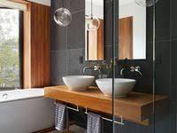 272 лучших изображений доски «bathroom» | Дизайн ванной ...
