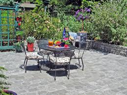 cobbled edge patio jpg