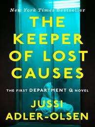 <b>Jussi Adler</b>-<b>Olsen</b> · OverDrive (Rakuten OverDrive): eBooks ...