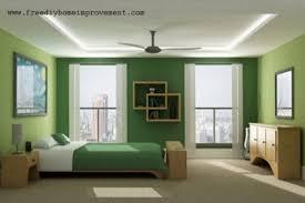 painting ideas home interior paint color: amazing inside home painting ideas home interior wall color ideas
