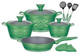 <b>Наборы посуды</b> для готовки: купить в интернет-магазине ...