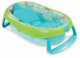 Анатомическая <b>ванночка Summer</b> Infant EasyStore — купить по ...