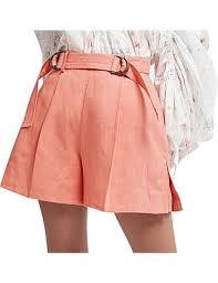 <b>New</b> In | Buy Latest <b>Women's Clothing</b> & <b>Shoes</b> | David Jones
