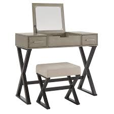 <b>Makeup Tables</b> and <b>Vanities</b> You'll Love in 2020 | Wayfair