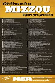 17 best images about graduation 2015 respiratory thought you would like to this rachel dotson next year we will have to do some things on this list and be add a few