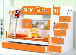 amusing modern bedroom furniture for children bedroom furniture