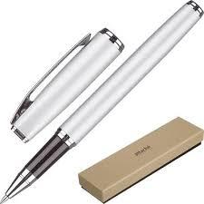 <b>Ручка гелевая Attache Selection</b> Elegance цвет чернил синий цвет ...