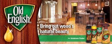 bring out woods natural beauty care wooden furniture