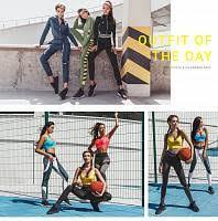Купить женские <b>костюмы</b> интернет-магазин недорого | Dieva.com ...