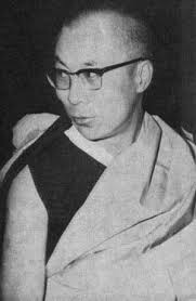 Image result for PICTURES OF DALAI LAMA