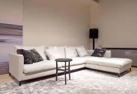 crescents on pinterest bedroomdelightful galerie bachmann modular system sofa george