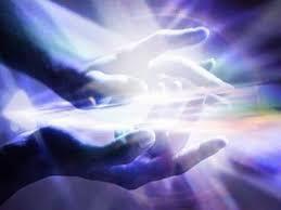 Resultado de imagem para cura espiritual