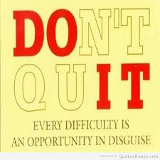 Image result for opportunity quotes images