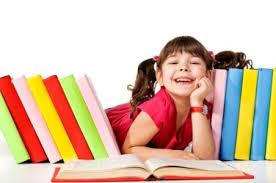 "Результат пошуку зображень за запитом ""книжка діти"""