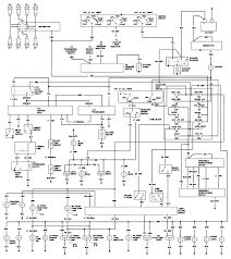 similiar 1979 chevy camaro wiring diagram keywords wiring diagram additionally 2010 camaro fuse box diagram on 1979