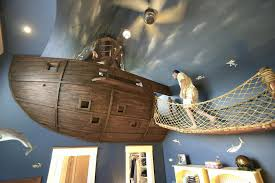 really cool kids bedrooms awesome with picture of really cool remodelling new in awesome kids beds awesome