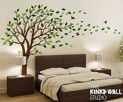 Wall Design Ideas best 25 bedroom wall designs ideas on pinterest