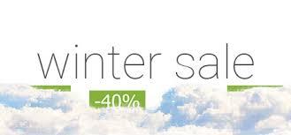 <b>Summer Sale</b> on Steam