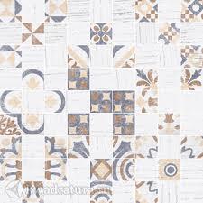 <b>Декор Ceramica Classic</b> Мозайка 30х30 в Симферополе