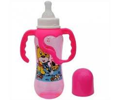 <b>Бутылочки Бусинка</b> – купить <b>бутылочки Бусинка</b> для ...