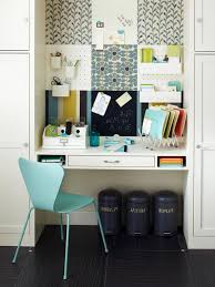 exterior cute home design cool accessoriescool office wall decor ideas