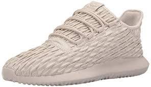 Adidas ORIGINALS <b>Men's</b> Tubular Shadow <b>Fashion Running Shoe</b>