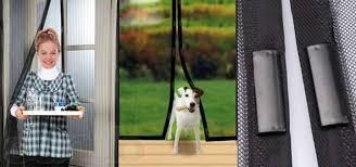 Картинки по запросу магнитная шторка на дверь
