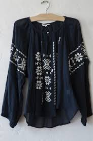 Women's vyshyvanka: лучшие изображения (67) | Embroidered ...