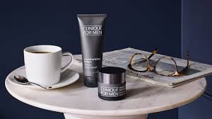 New To Us: <b>Clinique For Men</b> | The Journal | MR PORTER