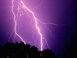 Image result for free lightning