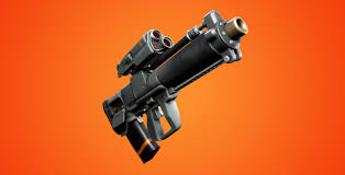 Fortnite updates: All Fortnite Battle Royale patch notes and more