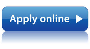 Image result for apply online