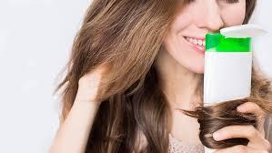 <b>Профессиональные шампуни для</b> волос: как подобрать и ТОП-7 ...