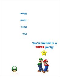 custom birthday invitation birthday invitation maker new birthday invitation maker printable