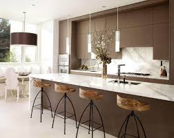 block kitchen island home design furniture decorating:  stools for kitchen island beautiful home design furniture decorating with stools for kitchen island kitchen stools